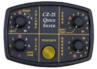 CZ-21