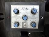 Clone ELDO