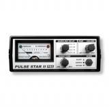 Pulse Star II Pro