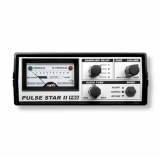 Pulse Star II Super Pro